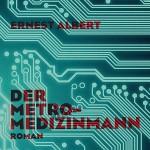 Buchcover Portmann Verlag