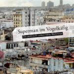 Cover Verlag Unartproduktion Dornbirn