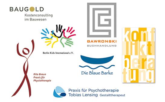 Logos_Burga-Fillery