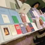 uha - Bücherpracht von Klaus G. Renner Verlag aus Ottiglio und Zürich