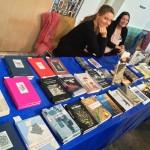 uha - Literatur aus dem Maghreb beim Verlag Donata Kinzelbach aus Mainz
