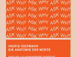 Wolfsberg Verlag Zürich - Buchcover
