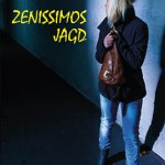 ibing_zenissimo_gross
