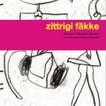 Bildfluss Verlag