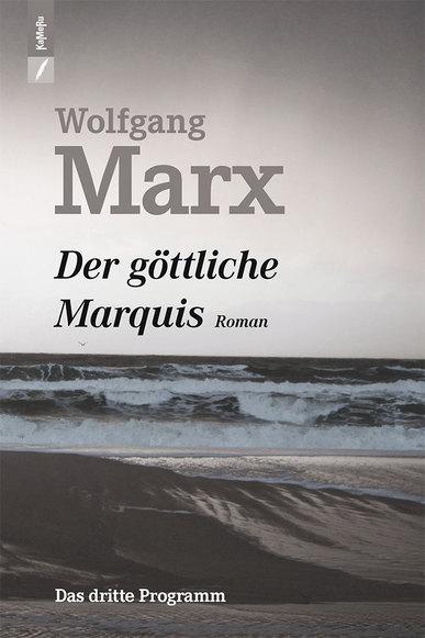 Kameru Verlag
