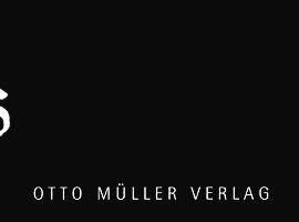 Otto Müller Verlag