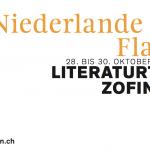 Literaturtage Zofingen