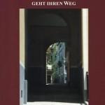 Kinzelbach Verlag