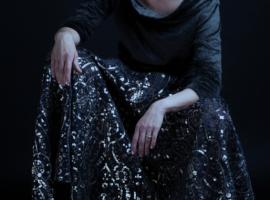 pd Barbara Böhi