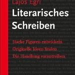 Autorenhaus Verlag