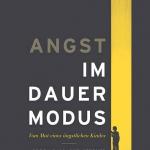 Babst Verlag