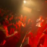 Migros-Kulturprozent und FONDATION SUISA lancieren Musikclub-Förderung «Cheers!»