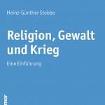 Kohlhammer Verlag
