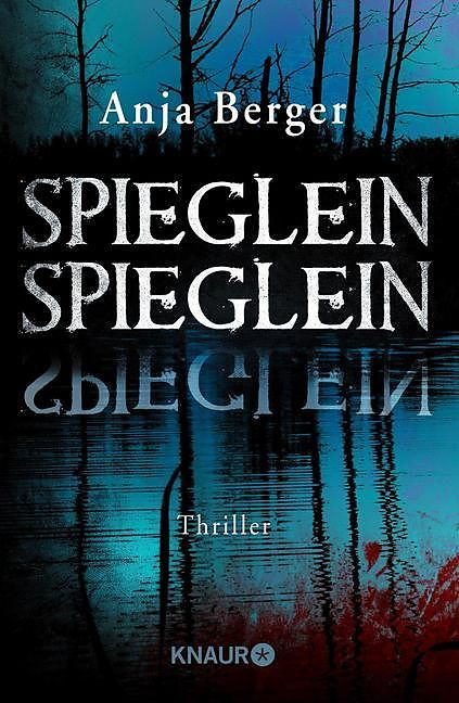 Knaur Verlag