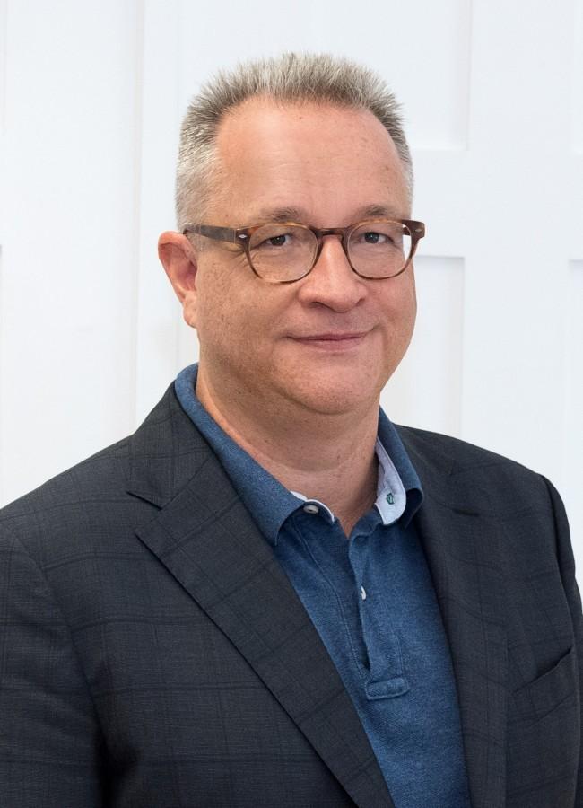 Stämpfli Verlag - Stephan Kilian