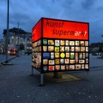Kunstsupermarkt Solothurn