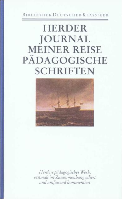 Bibliothek Deutscher Klassiker