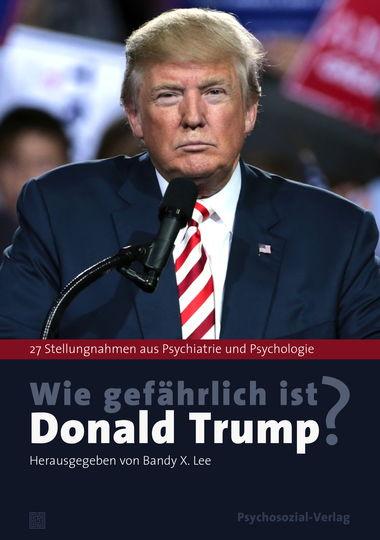 Psychosozial Verlag